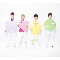 News [CD+DVD Limited Edition Type A]