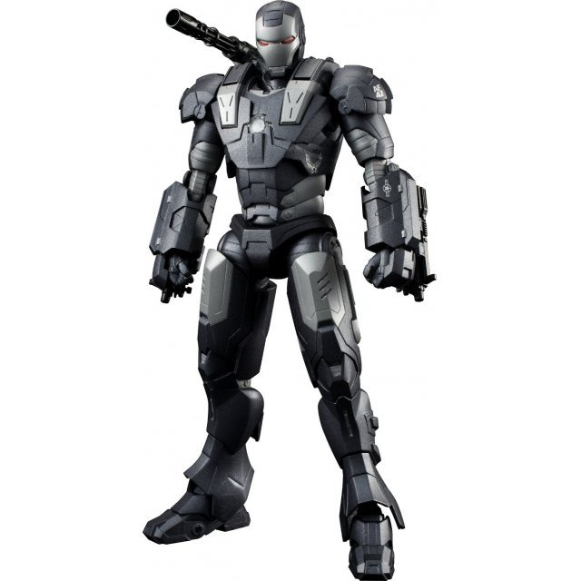 S.H.Figuarts War Machine