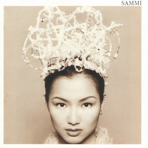 Sammi [Gold Disc] (Capital Artists 40th Anniversary Reissue Series)