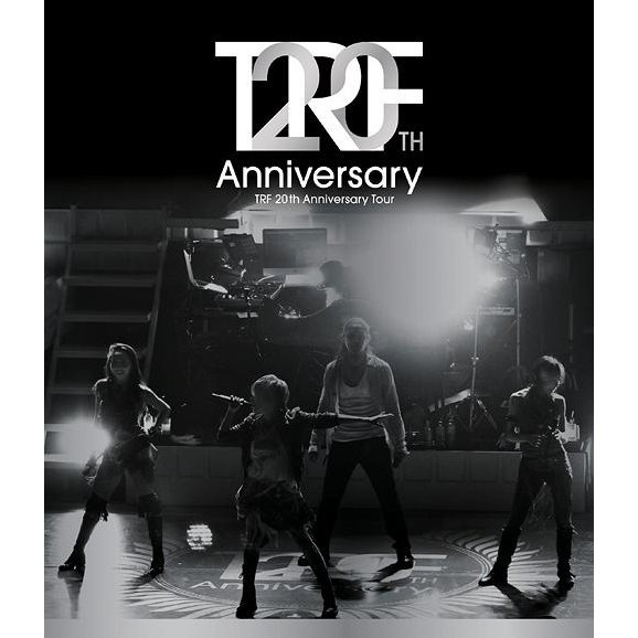 20th Anniversary Tour