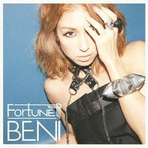 Fortune [SHM-CD]