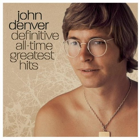Definitive All-Time Greatest Hits [Remastered+Bonus CD]