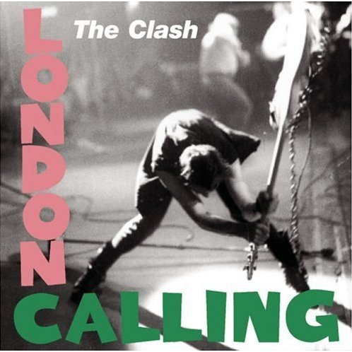 London Calling [Remastered]