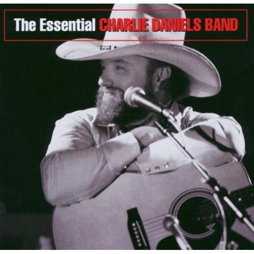 The Essential Charlie Daniels Band [Remastered]