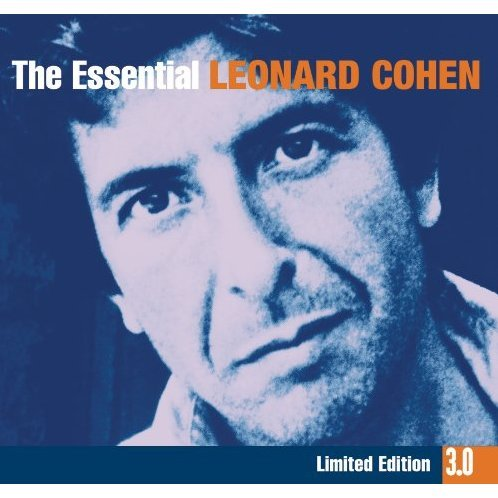 The Essential Leonard Cohen [Limited Edition]