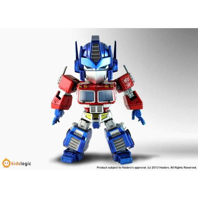 Transfomers Non Transformable Action Figure: G1 Optimus Prime