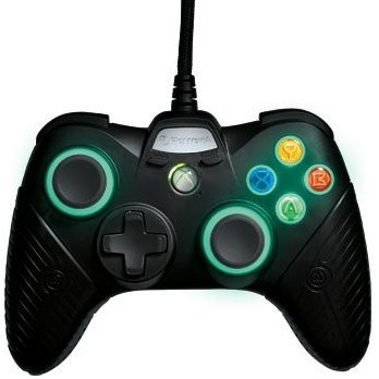 FUS1ON Tournament Controller