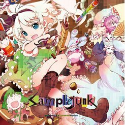 Samplejunk