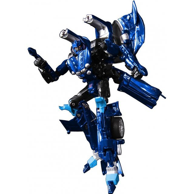 Transformers Alternity A04 Okamora Orochi Thundercracker