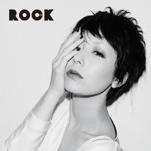 Rock [Limited Edition Type A]