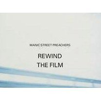 Rewind The Film [Deluxe Edition]