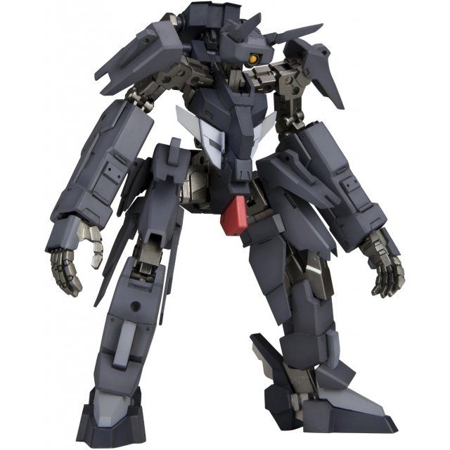 Frame Arms 1/100 Scale Plastic Model Kit: NSG-12 Alpha Kobold