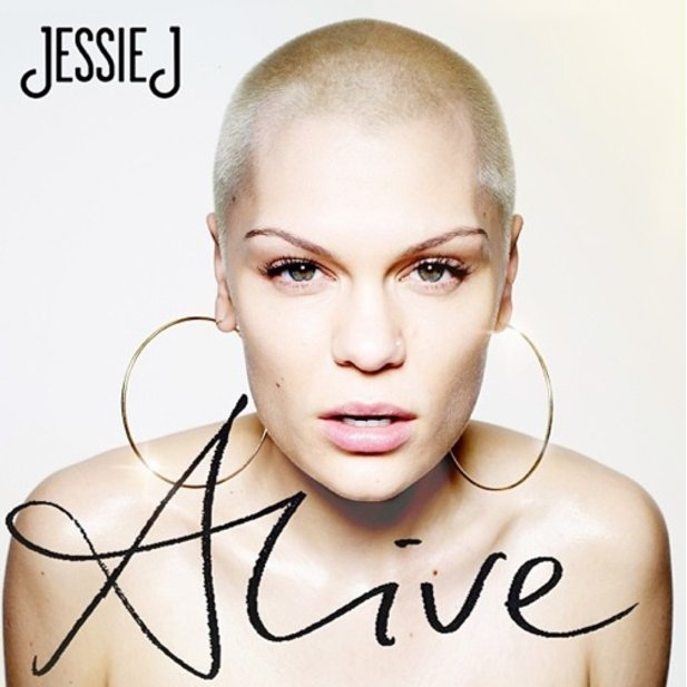 Alive [Deluxe Edition]