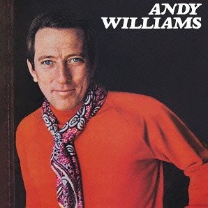 Andy Williams Original Album Collection Vol. 2 [Limited Edition]
