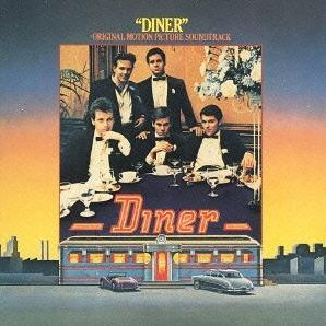 Diner [Limited Edition/Remastered]