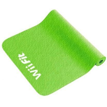Wii Fit Yoga Mat