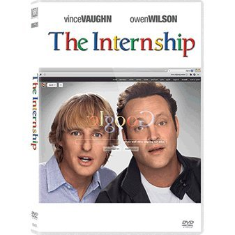 The Internship [Extended Version]