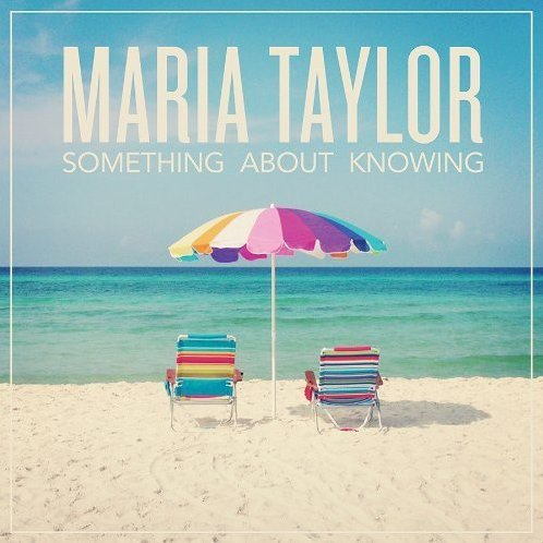 Something About Knowing [LP+MP3]