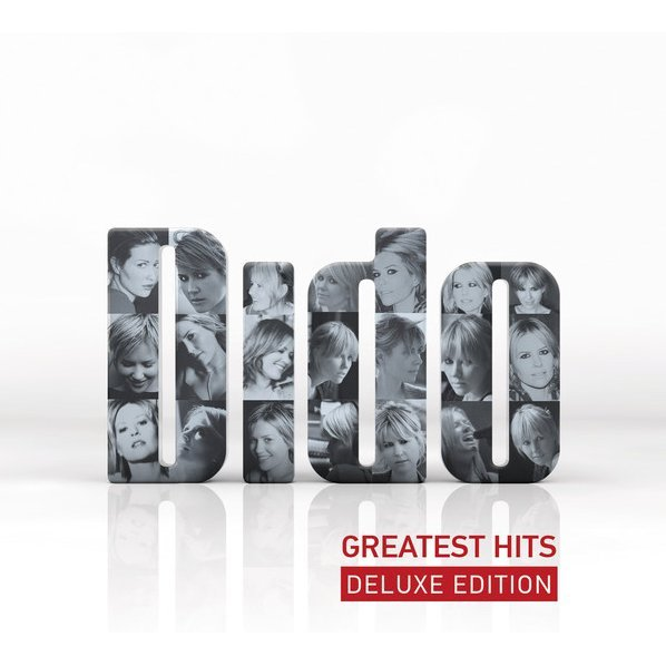 Greatest Hits [Deluxe 2 CD Edition]