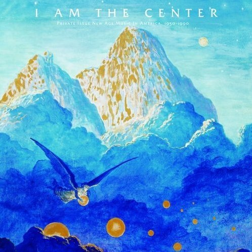 I Am the Center: Private Issue New Age in America
