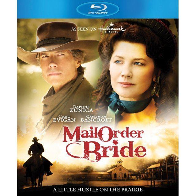 Bride Movie Mail Order 102