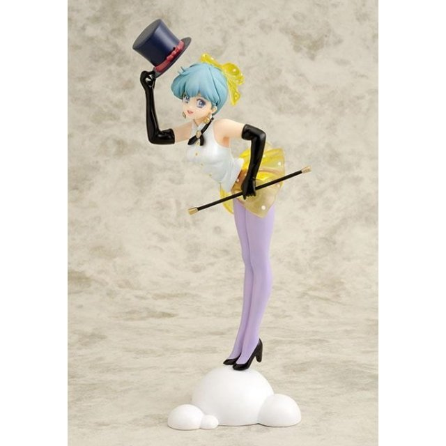 Gutto kuru Figure Collection La beaute Magical Emi