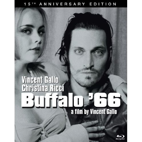 Buffalo '66 [15th Anniversary]