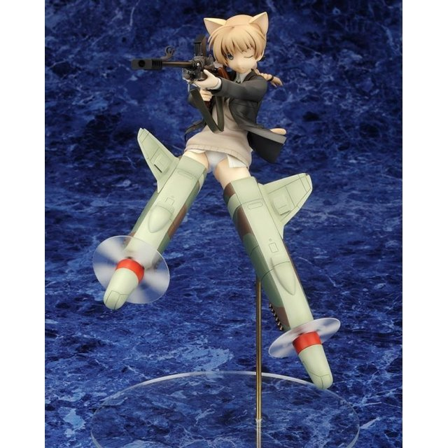 http://s.pacn.ws/640/j4/strike-witches-2-lynette-bishop-alter-ver-344073.1.jpg