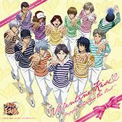 Valentine Kiss Best [Limited Pressing]
