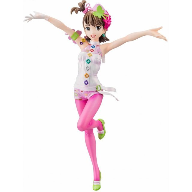 Brilliant Stage The Idolmaster 2: Futami Ami Princess Melody Ver.