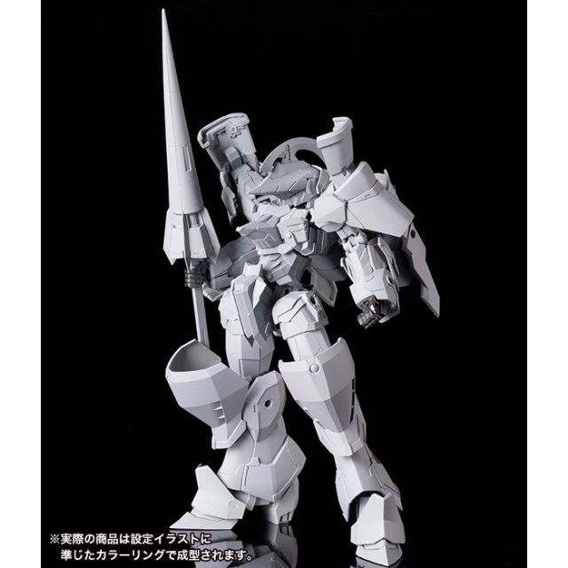 Frame Arms: NSG-Z0/E Durga I (First Limited Edition)