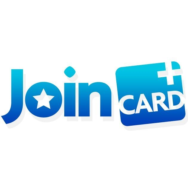 Join Card (1000 Point)