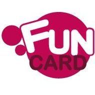 eFunFun FunCard (150 Point)