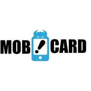 MobiCard (1390 Point)