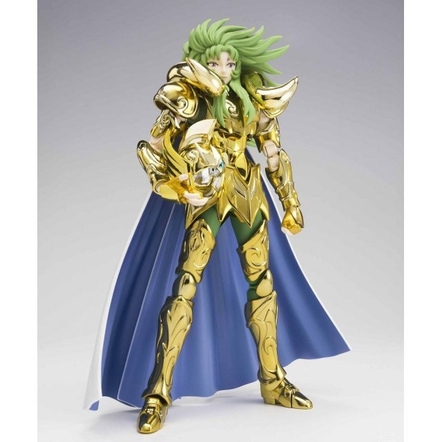 Saint Cloth Myth EX Saint Seiya: Aries Sion Holy War Ver.