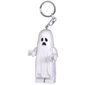 Lego Classics Key Light: Ghost