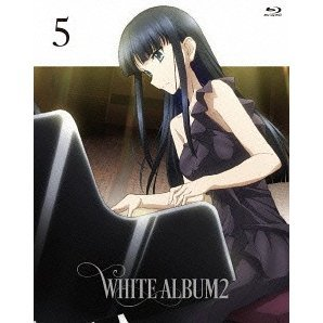 White Album 2 Vol.5
