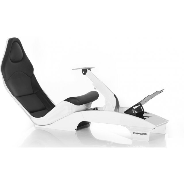 Playseat F1 (White)