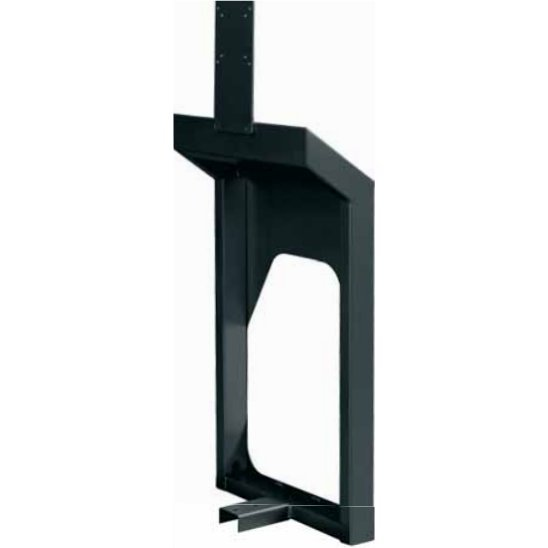 Playseat LCD Screen Stand (Black)