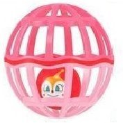 Anpanman Strawberry Ball