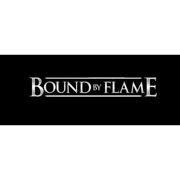 Bound by Flame (DVD-ROM)