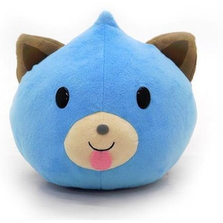 Hyperdimension Neptunia Plush: Surainu