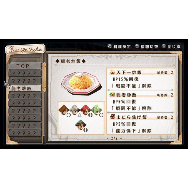 Customer ratings lg microwave