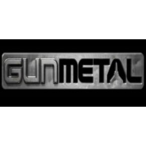 Gun Metal (Steam)