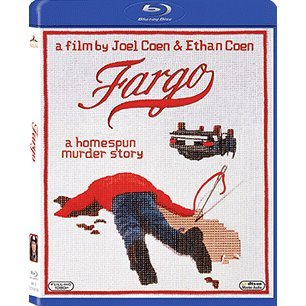 Fargo (Re-Mastered)