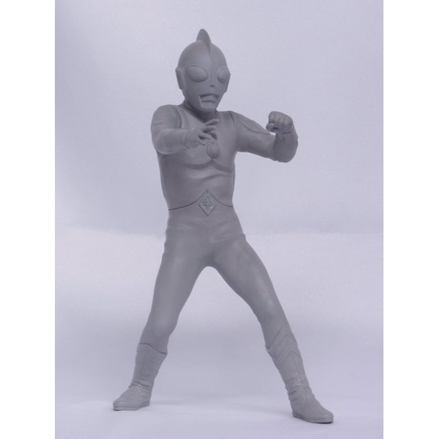 Large Monsters Series Ultraman 80 Ver.2