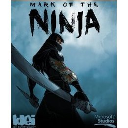 Mark of the Ninja (Steam)