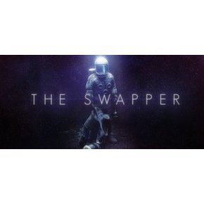 The Swapper (Steam)