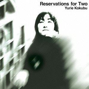 Reservations For Two +1 [Blu-spec CD2]