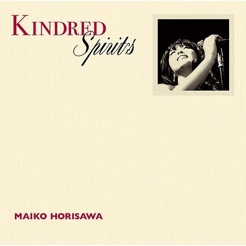 Kindred Spirits - Kakegae No Nai Mono